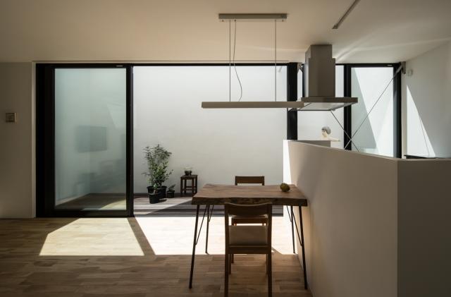 HOUSE-U