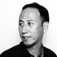 中澤博史先生