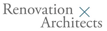 建築家とのリフォーム&リノベーション相談会