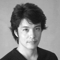 鷹取久先生