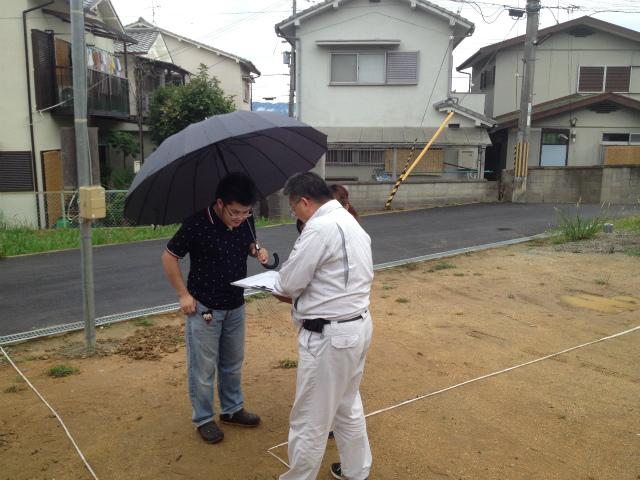 /home-ncj.co.jp/cgi/png/hinokiya/2014/viewdata/564.jpg