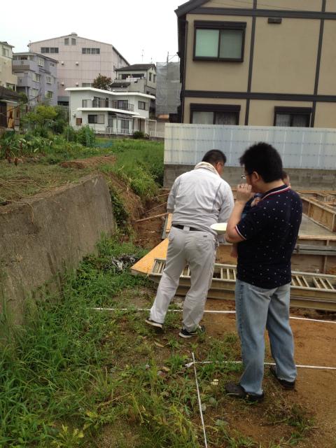 /home-ncj.co.jp/cgi/png/hinokiya/2014/viewdata/567.jpg