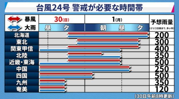 /home-ncj.co.jp/cgi/png/hinokiya/2018/viewdata/273.jpg