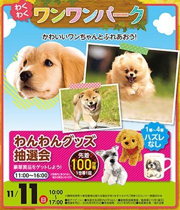 /home-ncj.co.jp/cgi/png/hinokiya/2018/viewdata/353.jpg