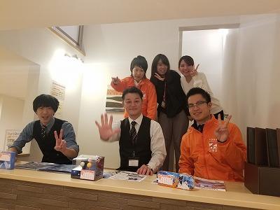 https://home-ncj.co.jp/cgi/png/hinokiya/2018/viewdata/440.jpg