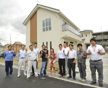 桜井市T様邸