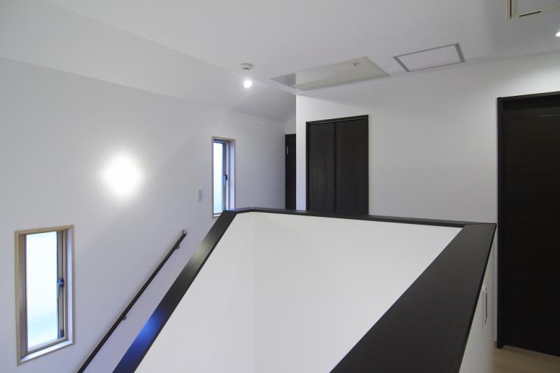 天井ビルトインエアコン