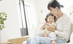 /home-ncj.co.jp/cgi/png/hinokiya/img/viewdata/803.jpg