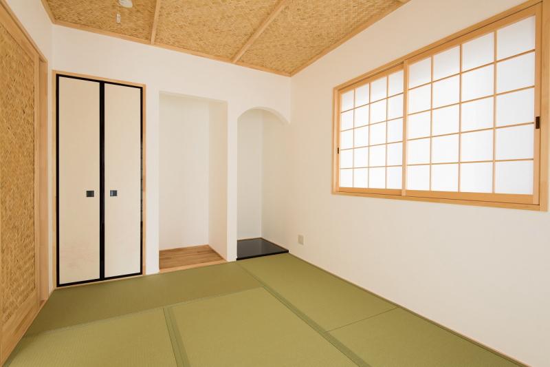 奈良市N様邸