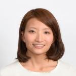 國田 千尋