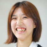 永井 あす香