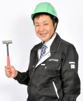 木村 幸雄