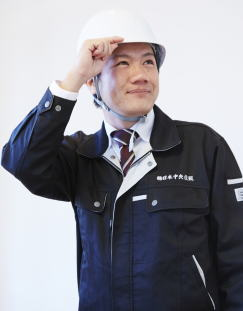 箱谷 昌弘