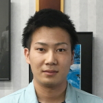 小野田 惇平