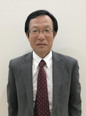 西川 大介