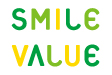 SMILE VALUE