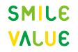 SMILE VALUE
