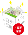 /home-ncj.co.jp/view/baner/hinokiya/viewdata/109.png