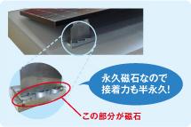 /home-ncj.co.jp/view/baner/hinokiya/viewdata/113.png