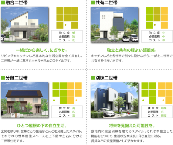 /home-ncj.co.jp/view/baner/hinokiya/viewdata/119.png