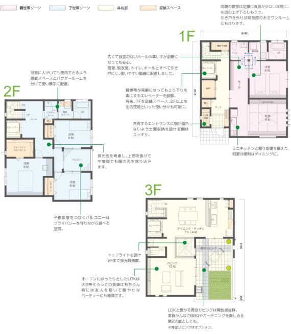 /home-ncj.co.jp/view/baner/hinokiya/viewdata/122.png
