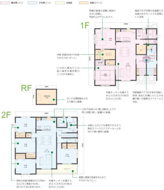 /home-ncj.co.jp/view/baner/hinokiya/viewdata/124.png