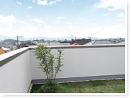 /home-ncj.co.jp/view/baner/hinokiya/viewdata/85.png