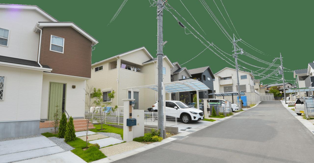 /home-ncj.co.jp/view/bunjou/main/viewdata/1337.png