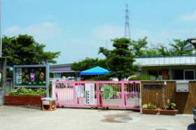 生駒台幼稚園