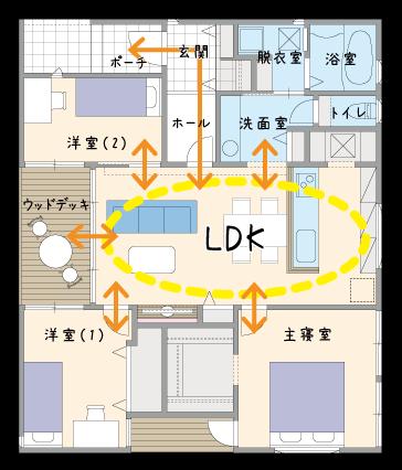 /home-ncj.co.jp/view/bunjou/main/viewdata/735.png