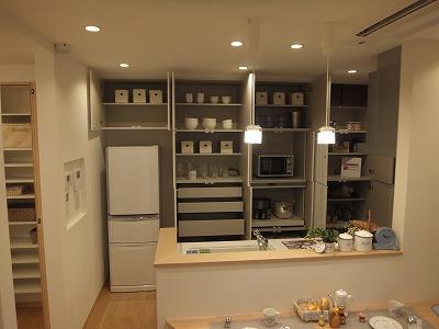 /home-ncj.co.jp/view/sekou/hinokiya/viewdata/598.jpg