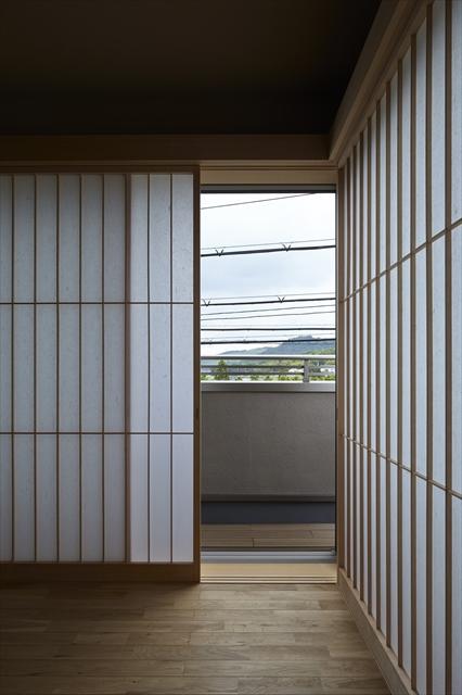 奈良市A様邸